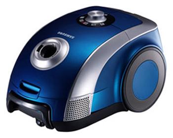 пылесос Samsung SC6240/SC6260