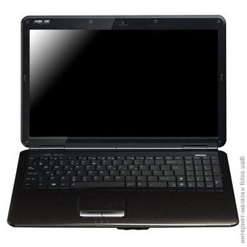 инструкция к ноутбуку Asus - фото 3