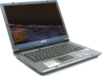 инструкция к ноутбуку Asus - фото 4