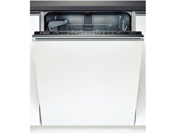 посудомоечная машина bosch smv50e10ru инструкция