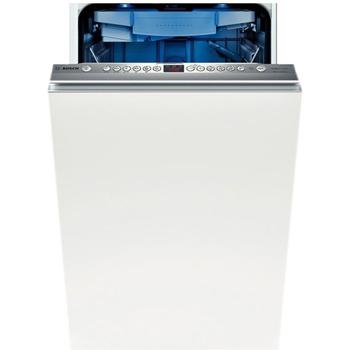 посудомоечная машина bosch spv69t70ru инструкция