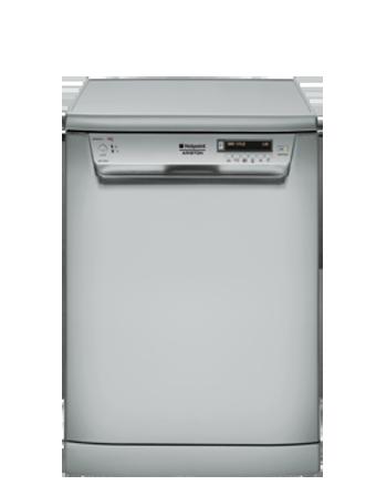 инструкция по эксплуатации хотпоинт аристон посудомоечная машина - фото 3