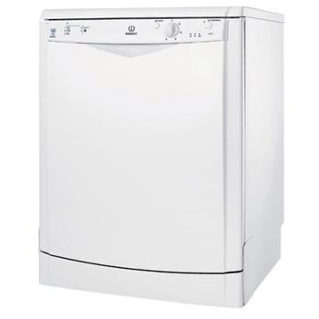 Инструкция машинке индезит посудомоечной к