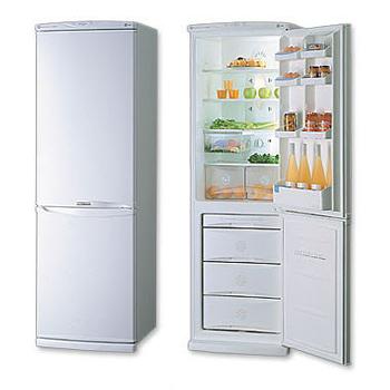 инструкции по холодильнику lg