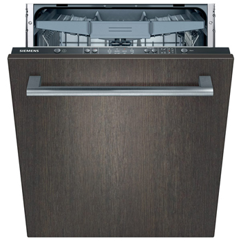 Инструкция к посудомоечной машине сименс sr64e003ru