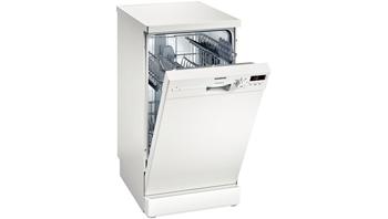 Посудомоечная Машина Siemens Sr25e830ru Инструкция - фото 2