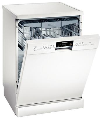 Посудомоечная машина сименс инструкция по эксплуатации