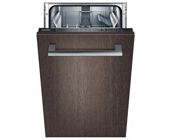 Посудомоечная Машина Сименс Sr64e003ru инструкция