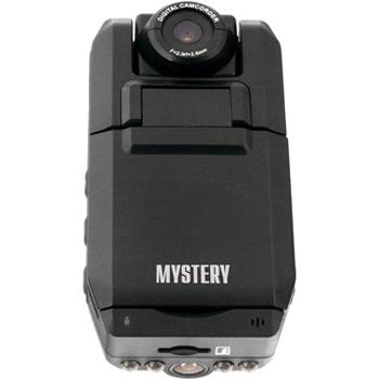 видеорегистратор Mystery MDR-695DHR