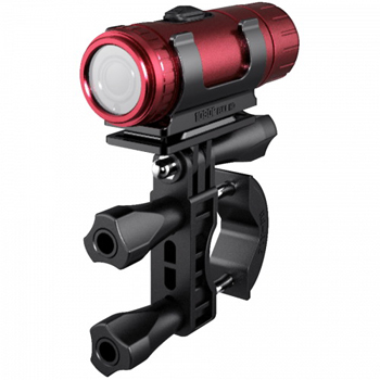видеорегистратор Prestigio PCDVRR710x (Multirunner 710x)