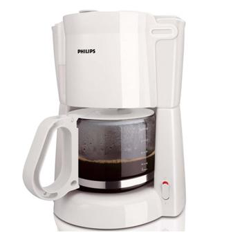 Инструкция к кофеварке филипс