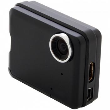 скачать бесплатно инструкцию по эксплуатации видеорегистратора