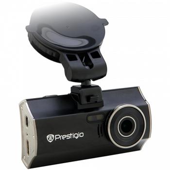 видеорегистратор Prestigio PCDVRR530 (Roadrunner 530)