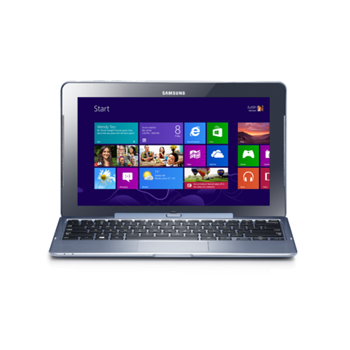 планшет Samsung ATIV Smart PC 500T1C-H01