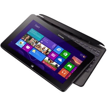 планшет Samsung ATIV Smart PC Pro 700T1C-A02