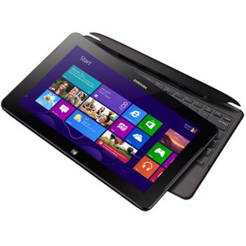 планшет Samsung ATIV Smart PC Pro 700T1C-A03