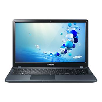 планшет Samsung ATIV Smart PC Pro 700T1C-A08