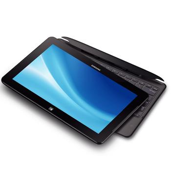 планшет Samsung ATIV Smart PC Pro 700T1C-A0A