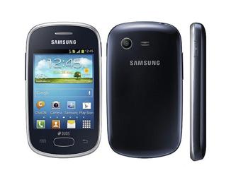 u0418 u043d u0441 u0442 u0440 u0443 u043a u0446 u0438 u044f  u0434 u043b u044f  u0441 u043c u0430 u0440 u0442 u0444 u043e u043d u0430 samsung galaxy pocket neo duos gt Duos Samsung Galaxy J1 Samsung Galaxy Core 2