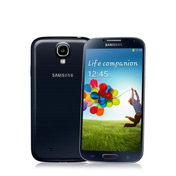 скачать драйвера для смартфона samsung gt-i9500 galaxy s4