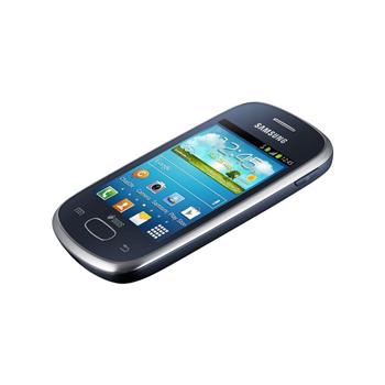 Инструкция Пользователя Samsung Galaxy Star Advance - фото 11