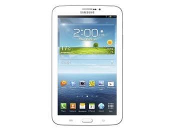 планшет Samsung GALAXY Tab 3 (WiFi) (SM-T210)
