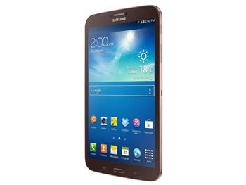 планшет Samsung GALAXY Tab 3 WiFi+3G (SM-T311)