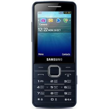 Инструкция телефон samsung gt s5610