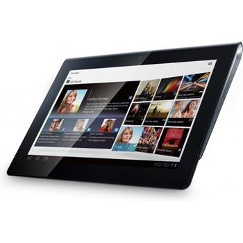 планшет Sony Tablet S SGPT112RU (SGPT112RU/S)