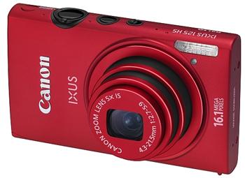 canon ixus 157 инструкция