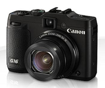 Руководство По Эксплуатации Фотоаппарата Canon - фото 10