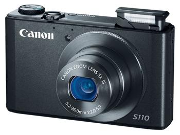 скачать инструкцию к фотоаппарату canon 710