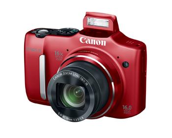 Фотоаппарат canon sx160 is инструкция