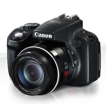 Canon Powershot Sx50 Hs инструкция скачать