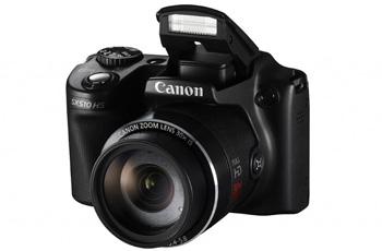 Руководство По Эксплуатации Фотоаппарата Canon - фото 5