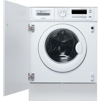 инструкция по пользованию стиральной машиной электролюкс - фото 11