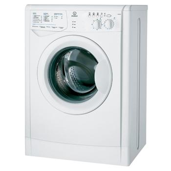 Инструкция по эксплуатации стиральной машины индезит wisn 82