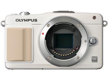 Инструкция к фотоаппарату olympus pen e-pm2