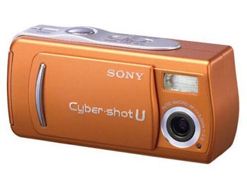 Sony Dsc H70 Manual Download