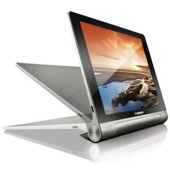 планшет Lenovo Yoga Tablet 10 B8000