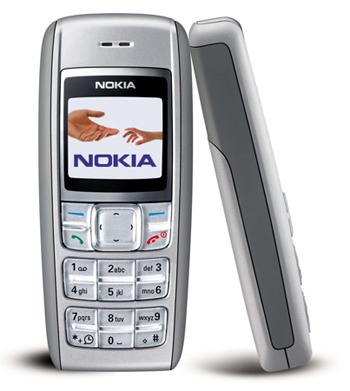 скачать инструкцию к телефону nokia tve72