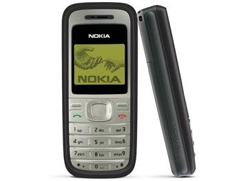 инструкция Nokia 2610 - фото 11