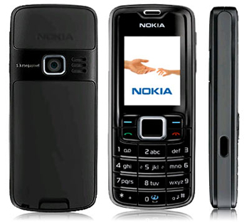 Nokia 6700 slide инструкция пользователя на русском