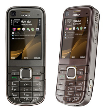 скачать инструкции по руководству пользования мобильных телефонов