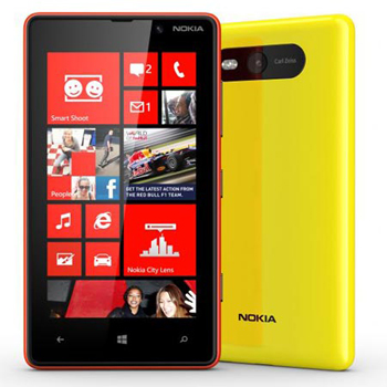 Nokia Lumia 620 инструкция на русском языке