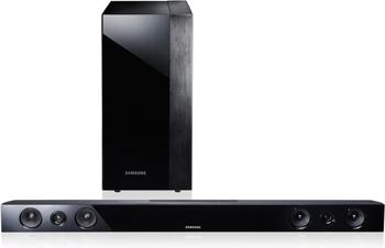 акустическая система Samsung HW-E450