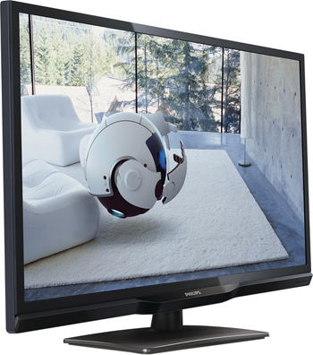 ЖК телевизор Philips 22PFL3108H/12