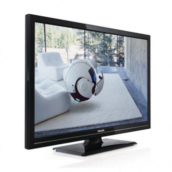 ЖК телевизор Philips 24PFL2908H/12