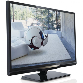 ЖК телевизор Philips 24PFL3108H/12