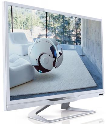 ЖК телевизор Philips 24PFL4228T/12